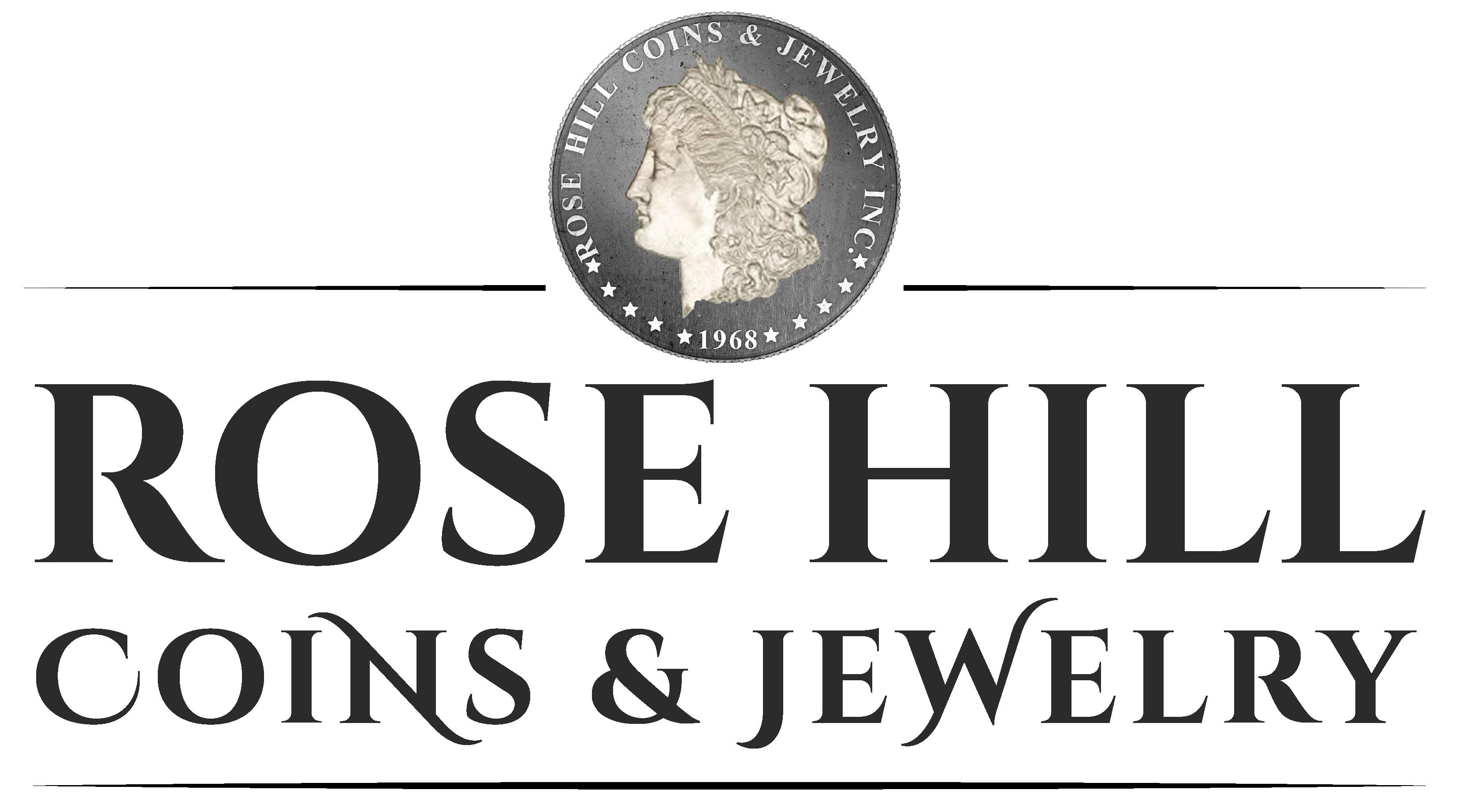 Jonbenet Ramsey House Floor Plan Jewelers Bench Boise 28 Images Jewelers Bench Boise