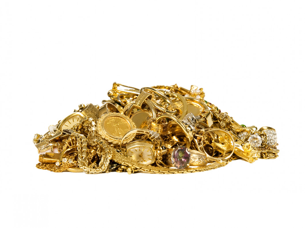 We Pay top Prices For Gold, Silver & Platinum Items. 9K, 10K, 14K, Dental 18K, 22K, 24K Any Condition New, Used, Or Damaged